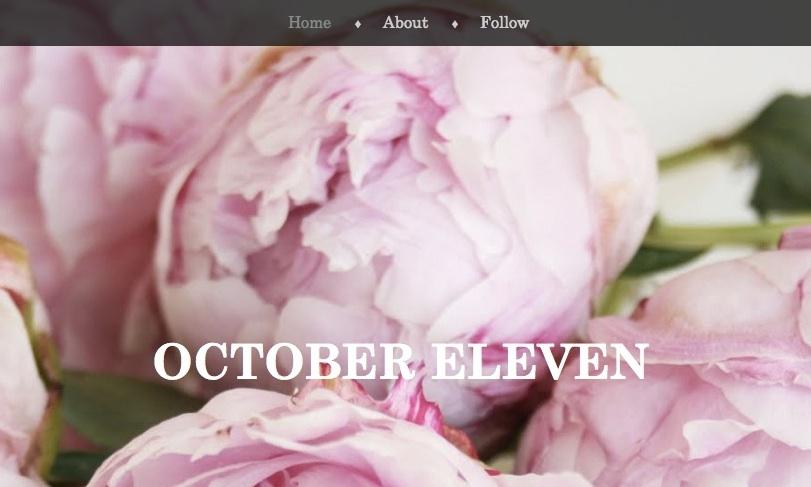 blog screen 1