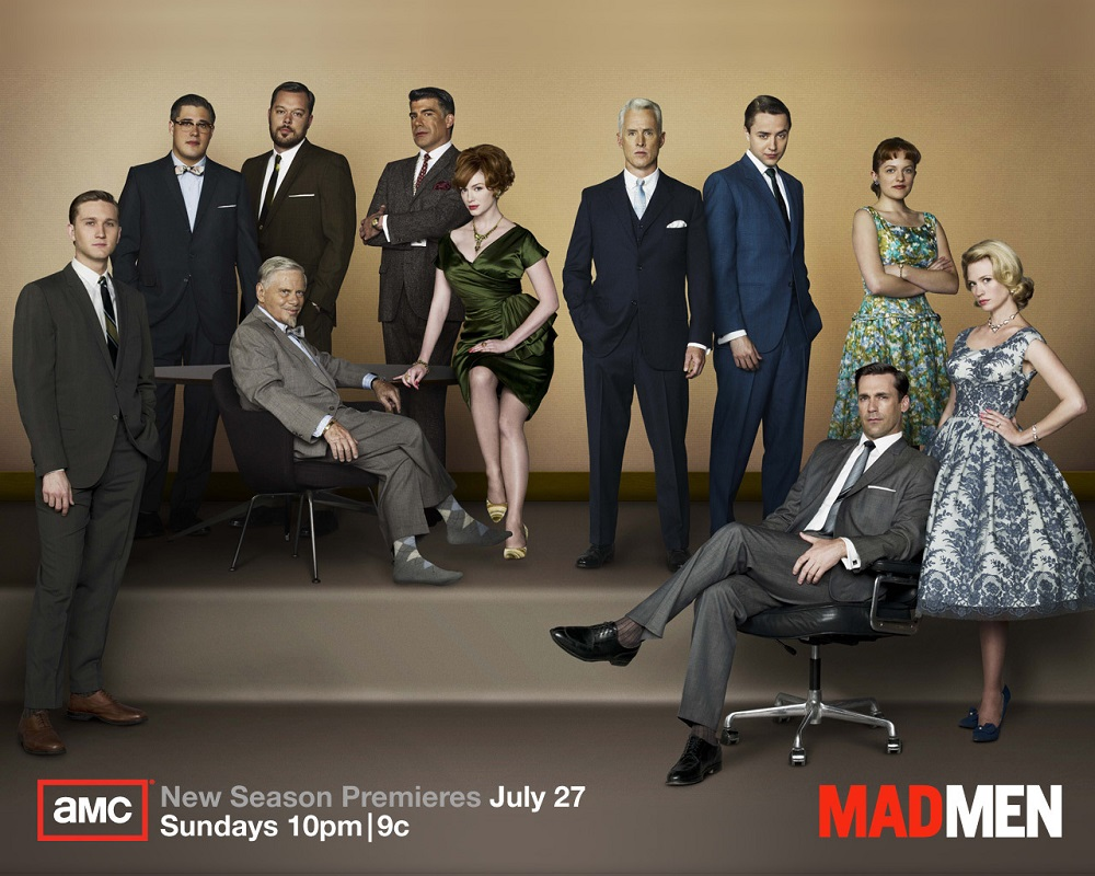 MM-cast-wallpaper-Season-2-mad-men-2255260-1280-1024