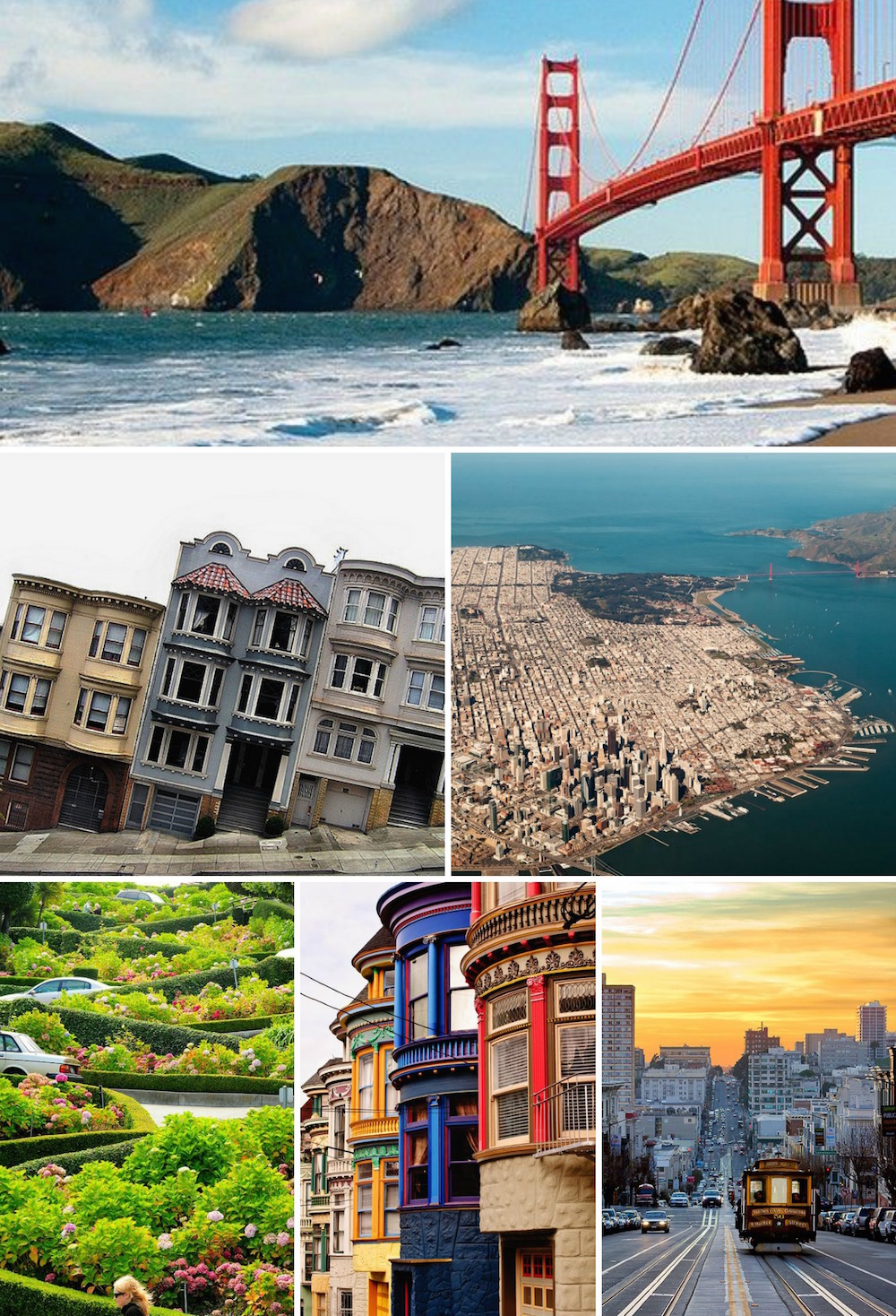 sanfran collage2