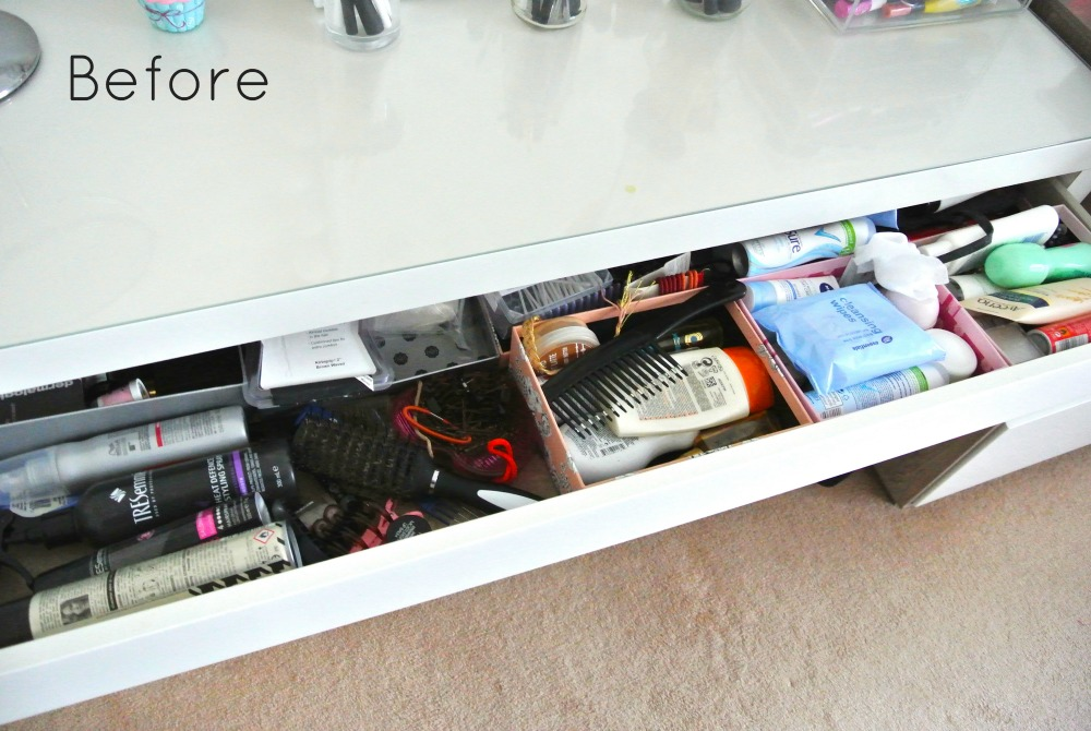drawer edited