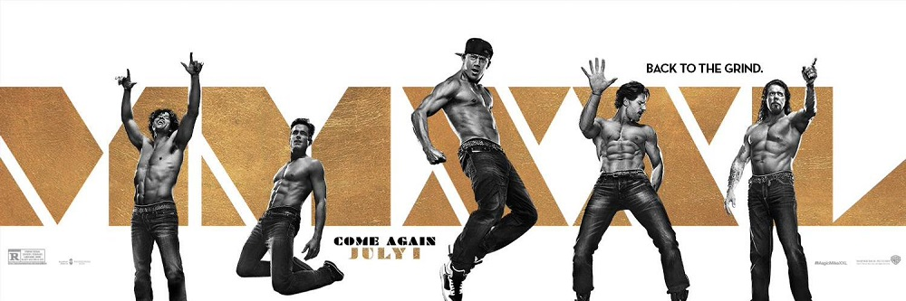 Magic_Mike_Twitter_banner_1500x500